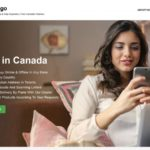 Online service shop in Canada & ship snywhere,  free canadian address – shipego.com