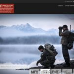 The official website of the German brand in Russia – max-fuchs.ru