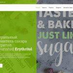 Healthy lifestyle – phytobar.ru